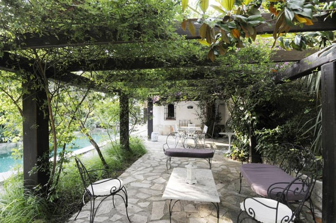 garden pergola-designrulz-030