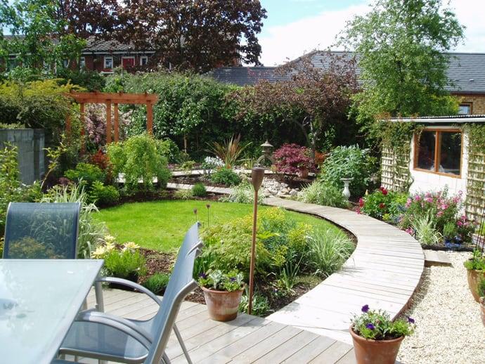 garden pergola-designrulz-033