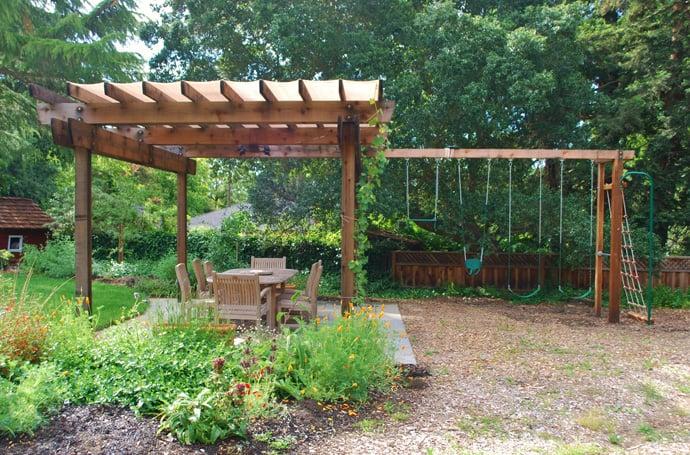 garden pergola-designrulz-034