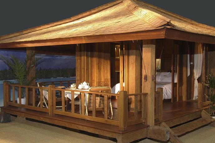 garden pergola-designrulz-035