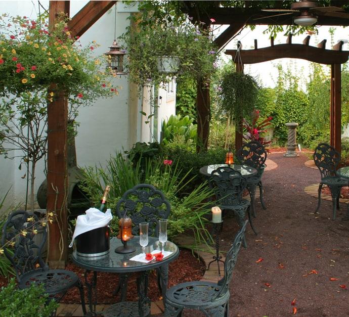 garden pergola-designrulz-038