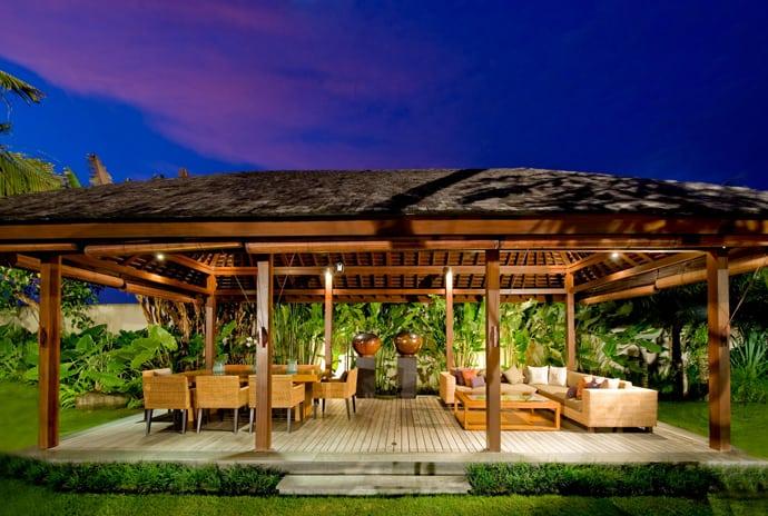garden pergola-designrulz-039