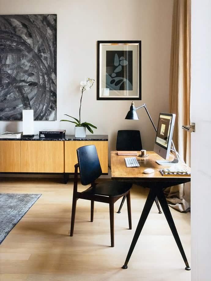 home office design designrulz (1)
