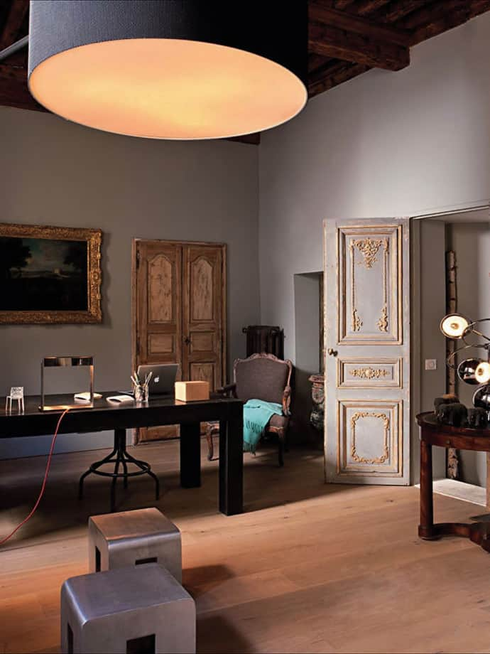 home office design designrulz (10)