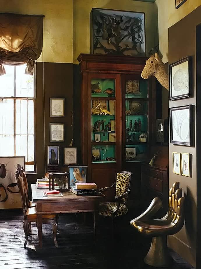 home office design designrulz (11)