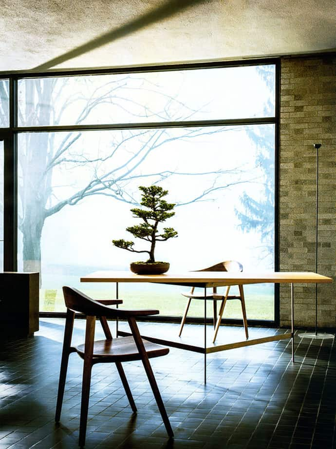home office design designrulz (13)