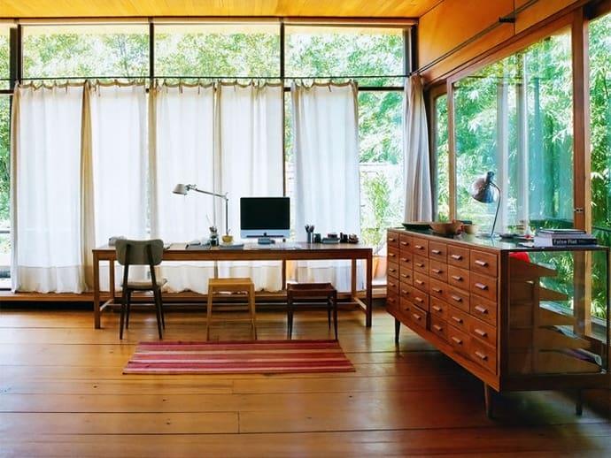 home office design designrulz (14)