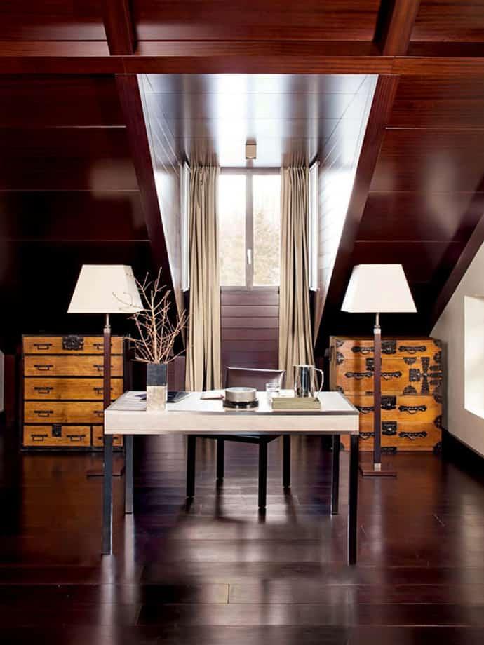 home office design designrulz (15)