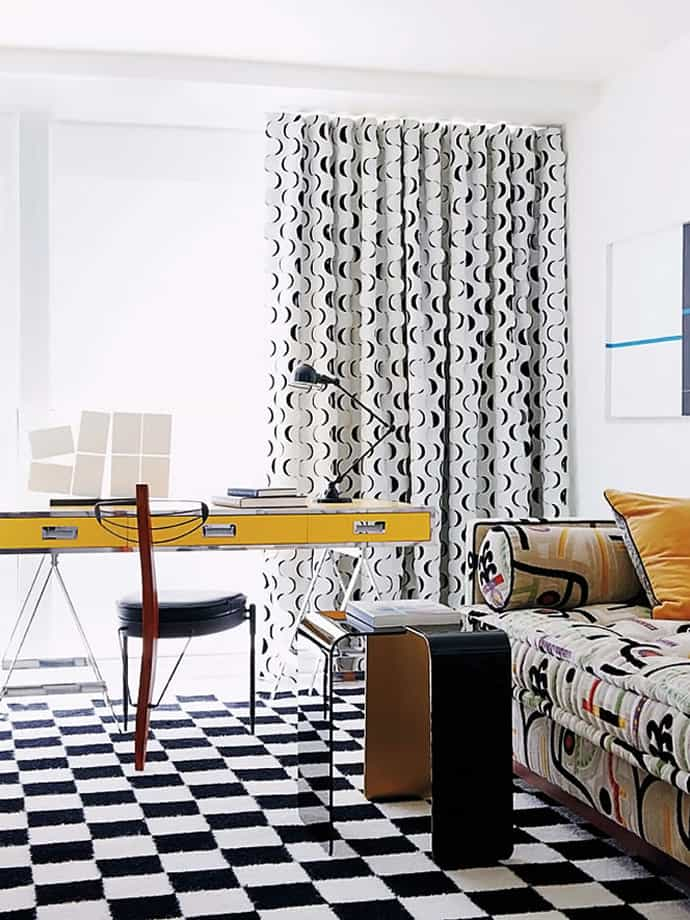 home office design designrulz (16)