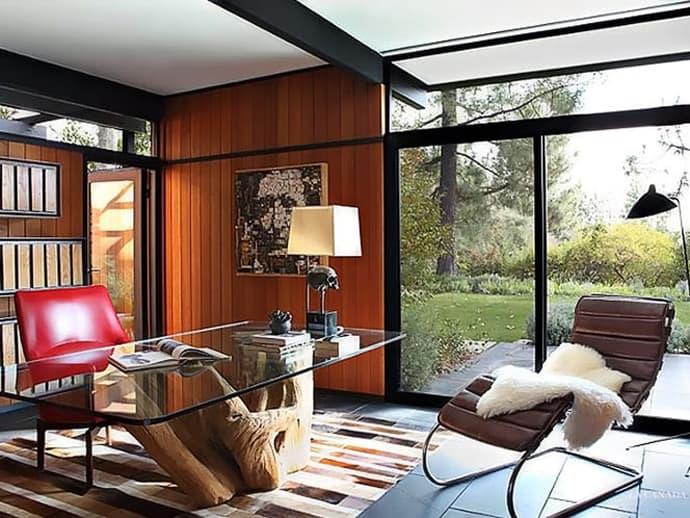 home office design designrulz (17)
