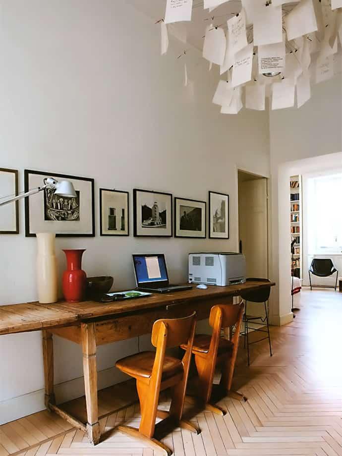 home office design designrulz (18)