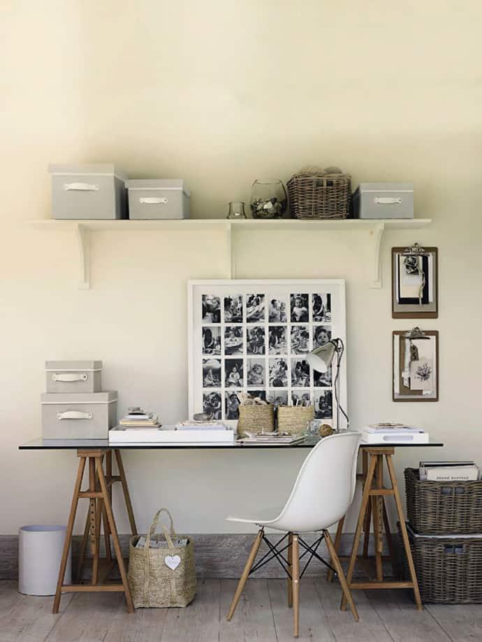 home office design designrulz (19)
