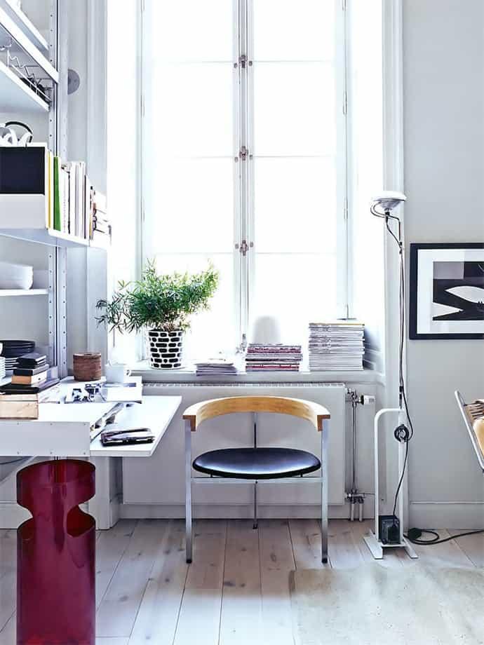home office design designrulz (2)