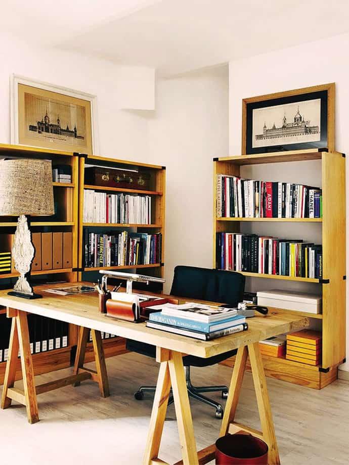home office design designrulz (20)