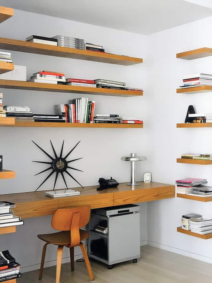 home office design designrulz (21)