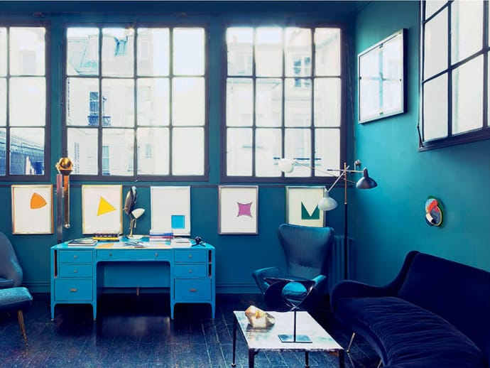 home office design designrulz (22)