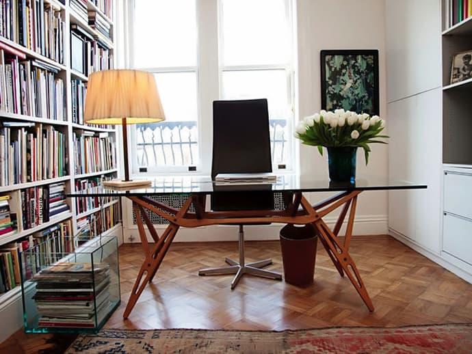 home office design designrulz (23)