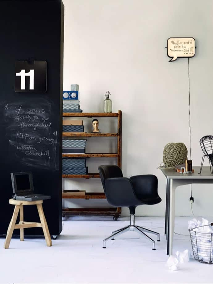 home office design designrulz (24)