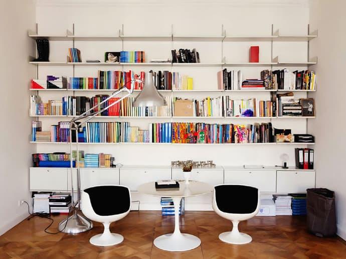 home office design designrulz (25)