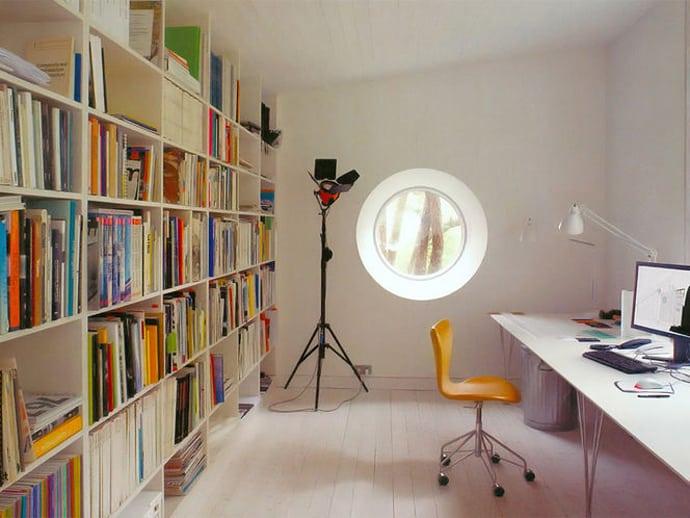 home office design designrulz (26)