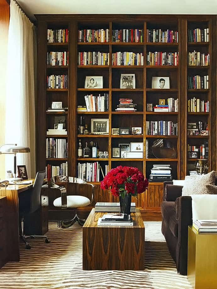 home office design designrulz (27)