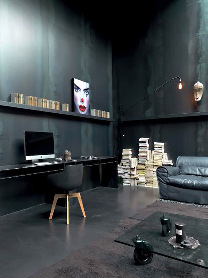 home office design designrulz (28)