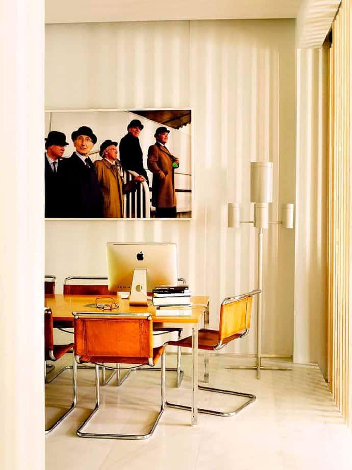 home office design designrulz (29)