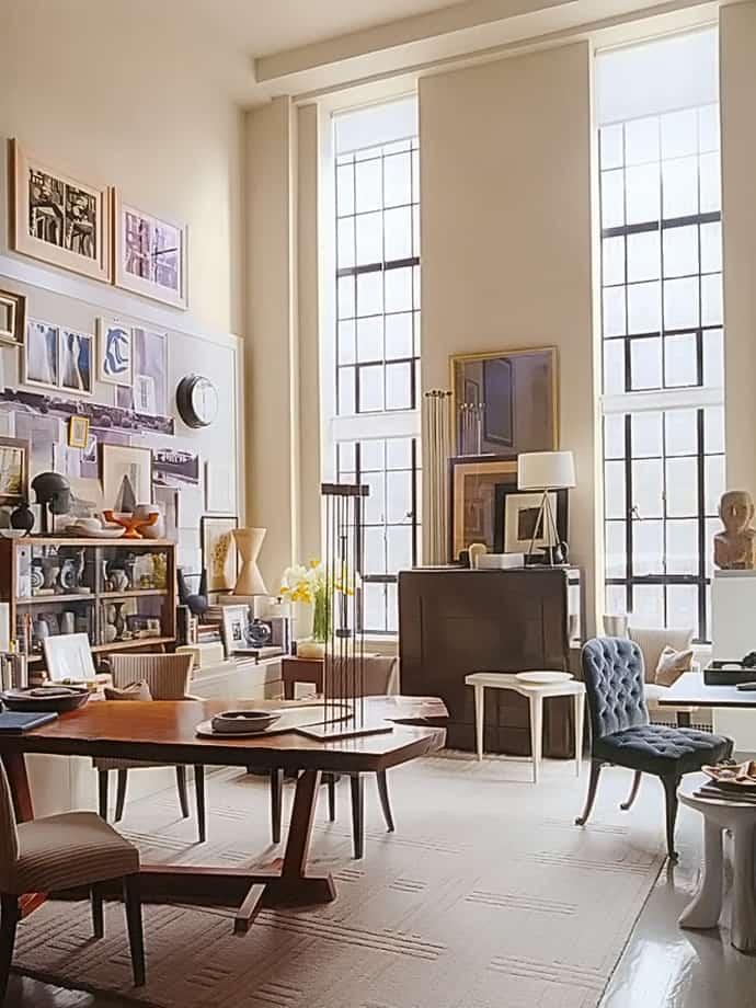 home office design designrulz (3)