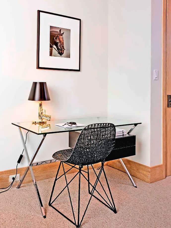 home office design designrulz (30)