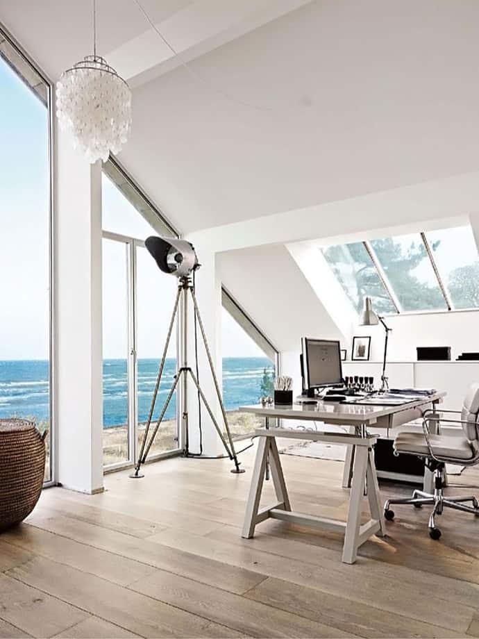 home office design designrulz (31)