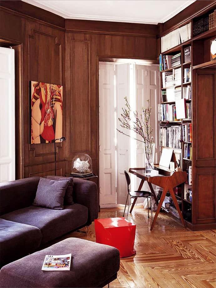 home office design designrulz (32)