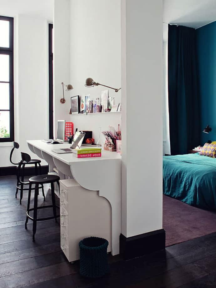 home office design designrulz (33)