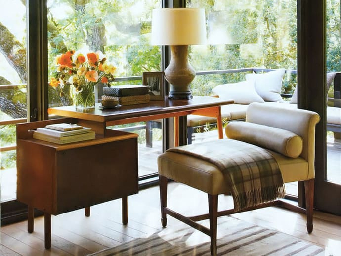 home office design designrulz (34)