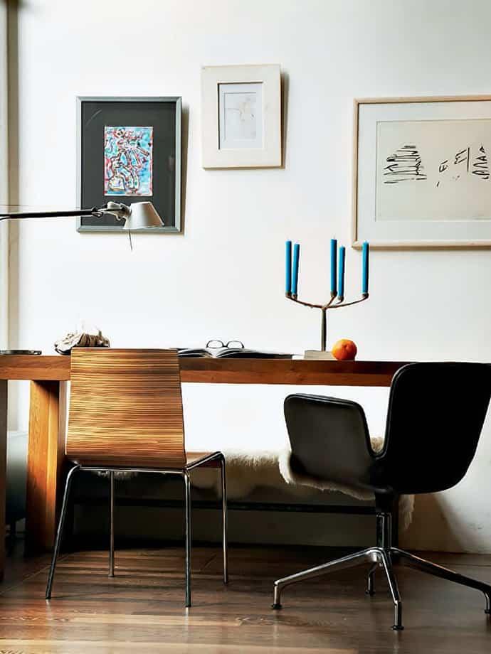home office design designrulz (35)