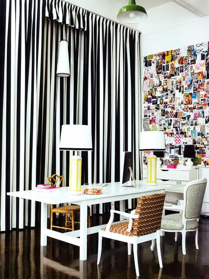 home office design designrulz (36)