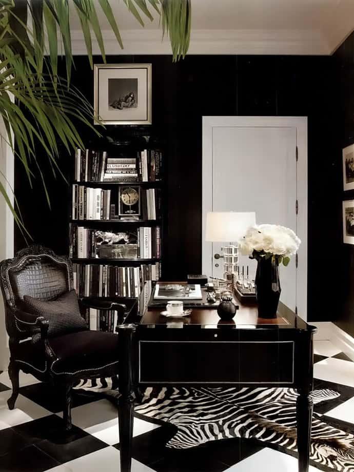home office design designrulz (37)
