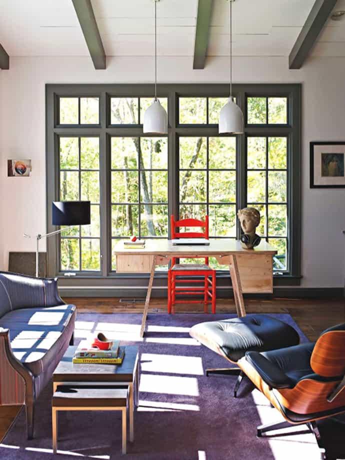 home office design designrulz (38)