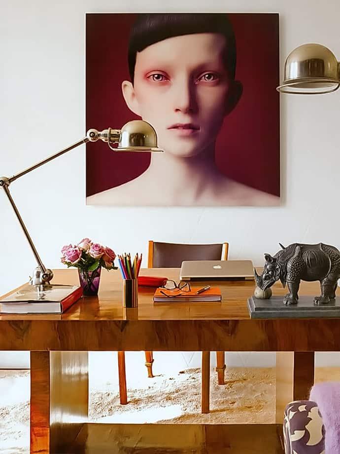 home office design designrulz (39)