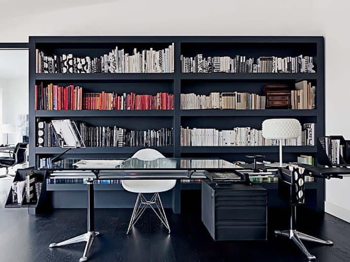 home office design designrulz (4)