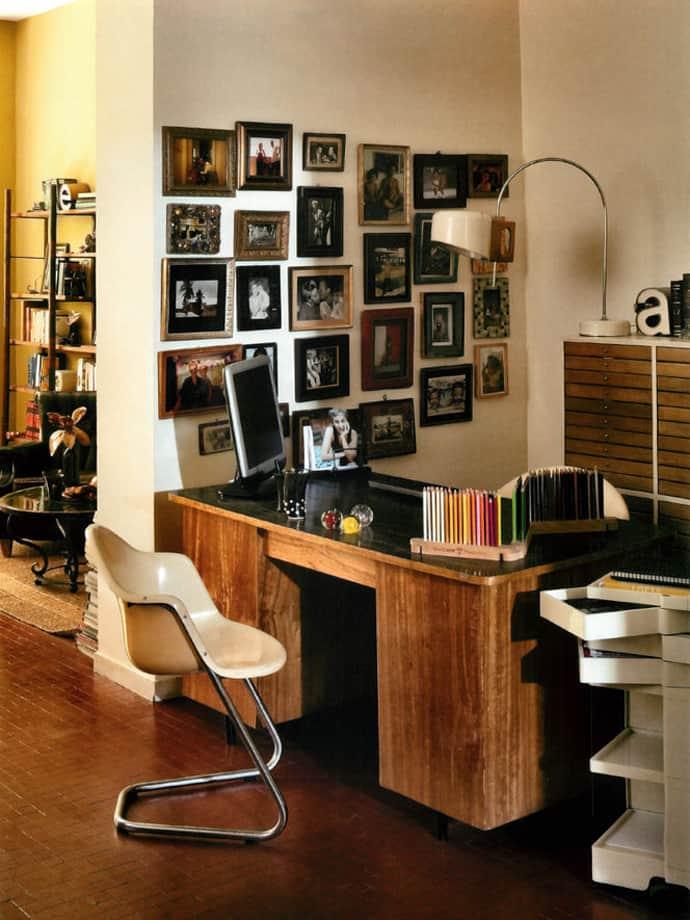 home office design designrulz (40)