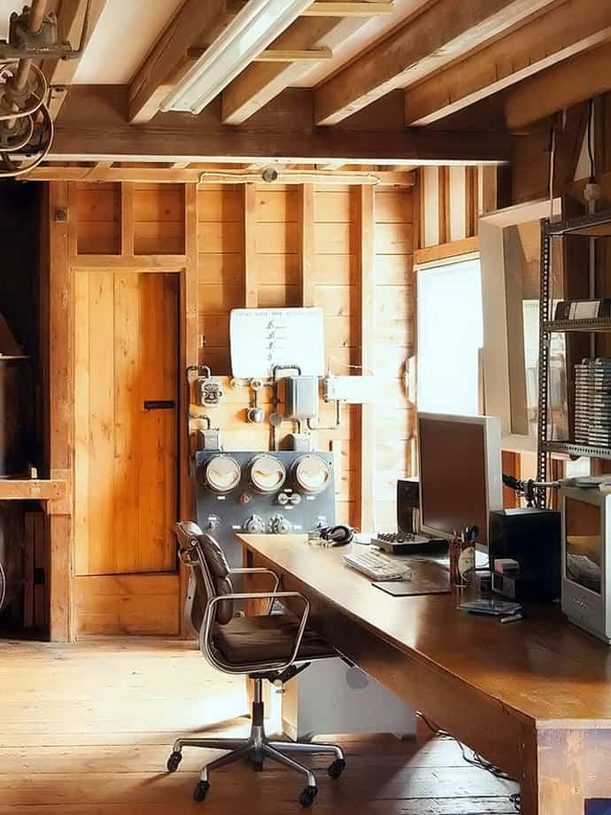 home office design designrulz (41)