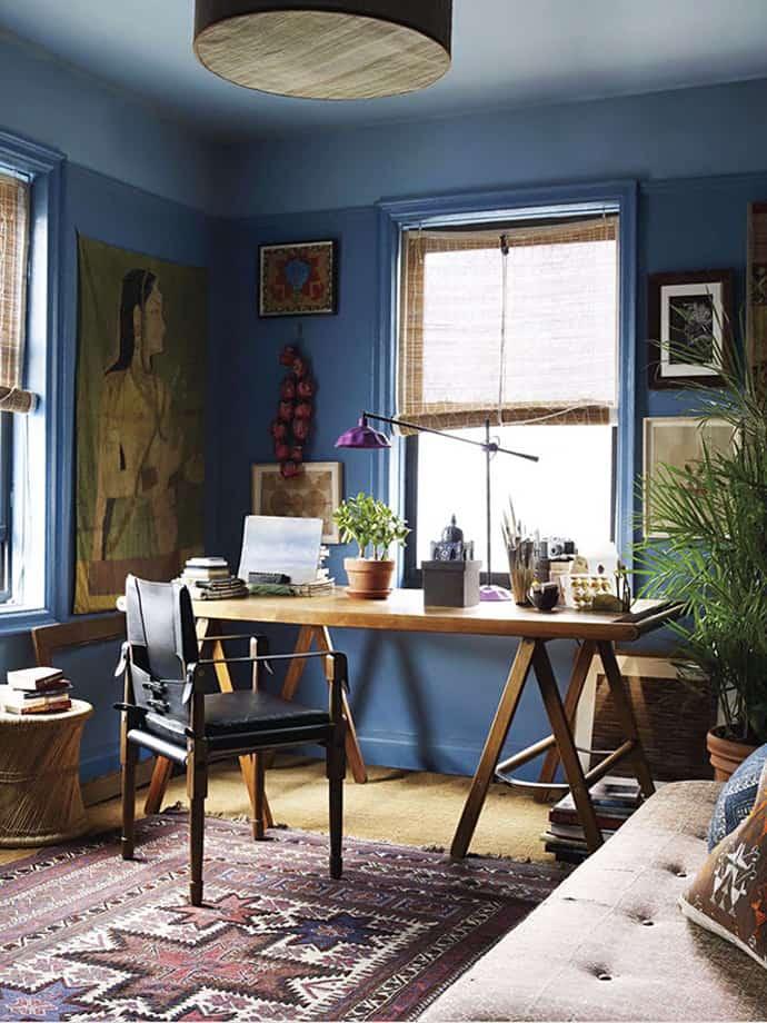 home office design designrulz (42)