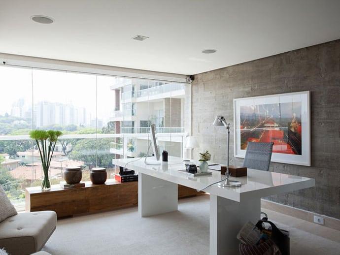 home office design designrulz (43)