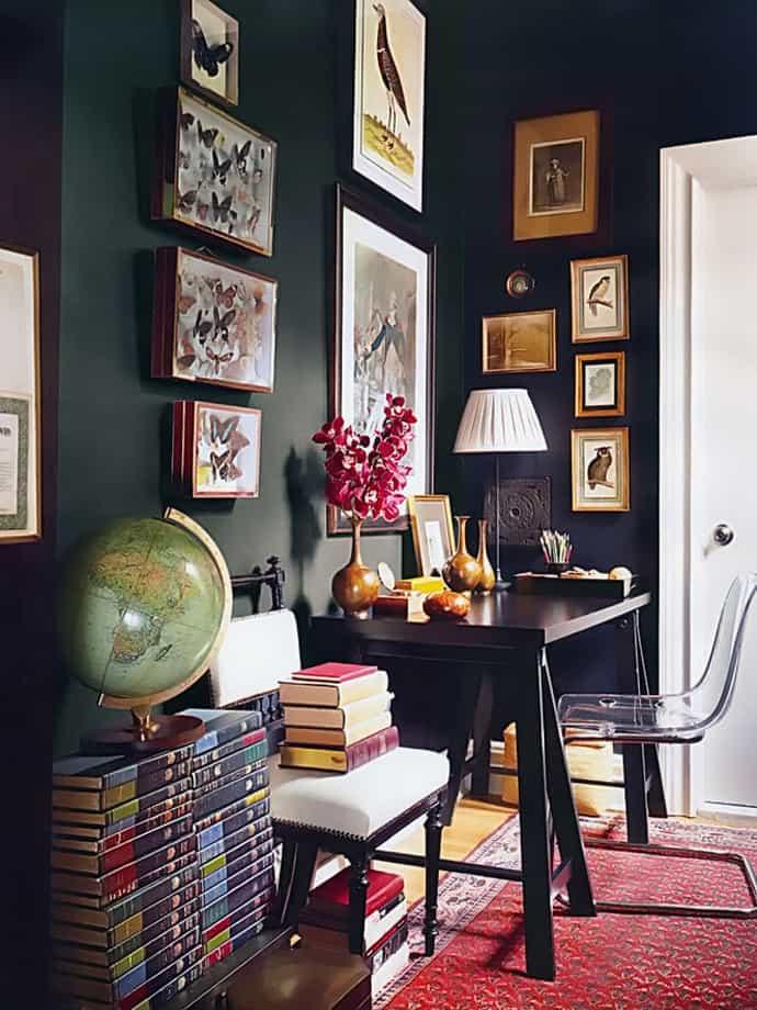 home office design designrulz (44)