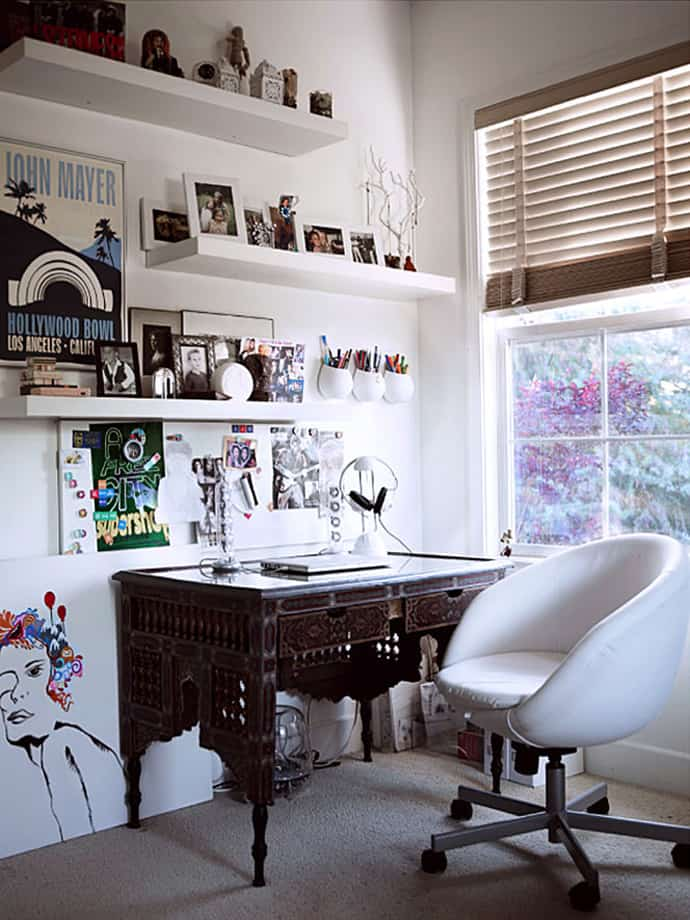 home office design designrulz (45)