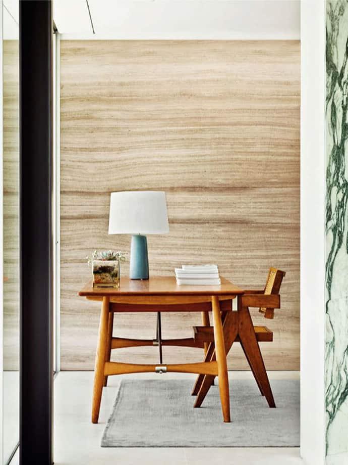 home office design designrulz (46)