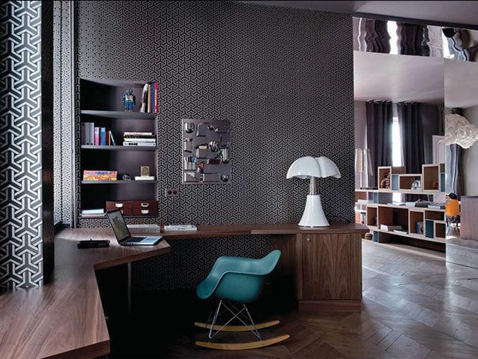 home office design designrulz (47)