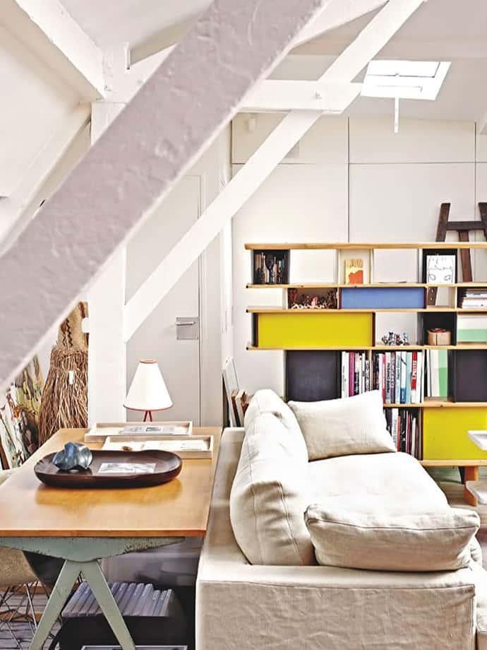 home office design designrulz (48)