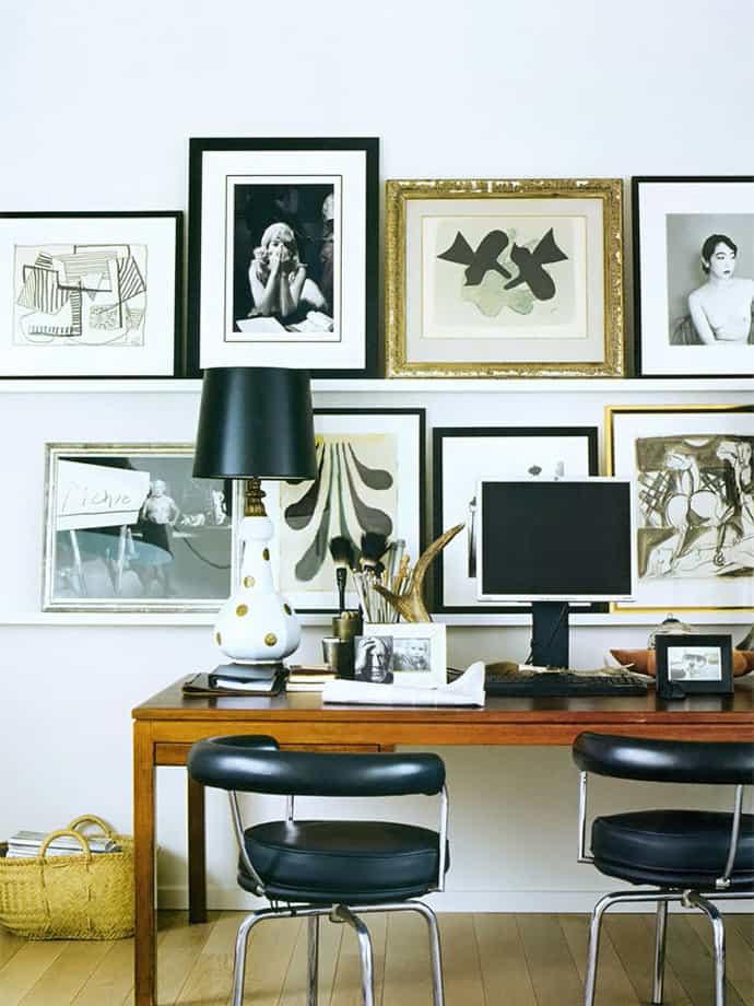 home office design designrulz (49)