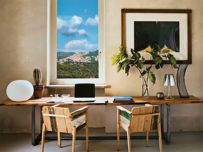home office design designrulz (5)